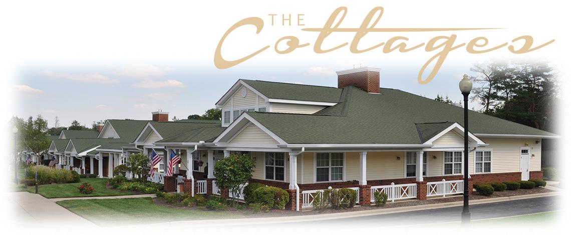 Cottages-slider-1140x470a