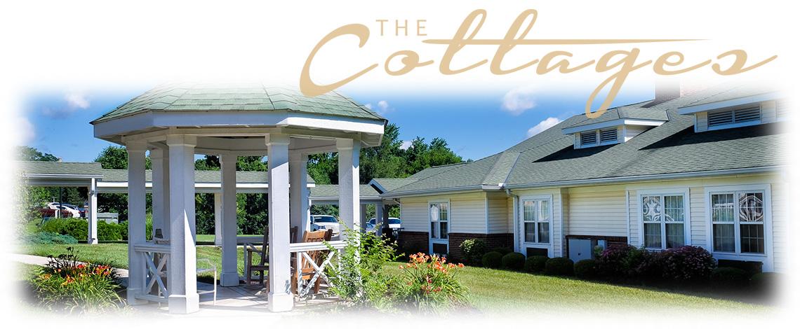 Cottages-slider-1140x470b