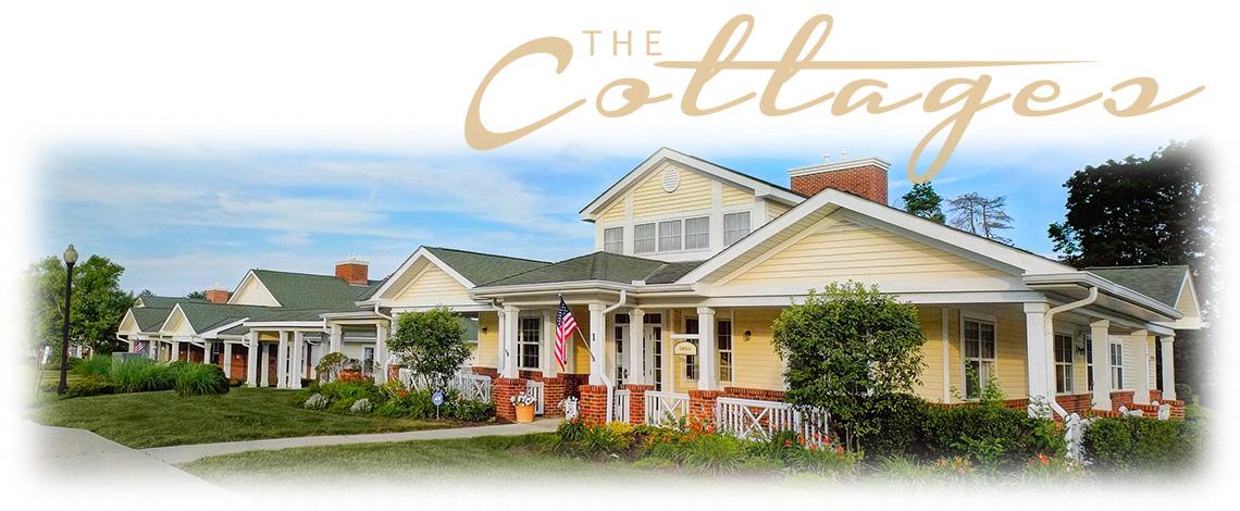 Cottages-slider-1140x470d
