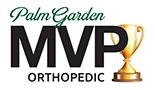 MVP-logo2