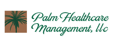 Palm Garden Of Pinellas Palm Garden Healthcare Holdings