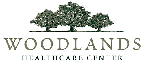 woodlands-500×220-logo