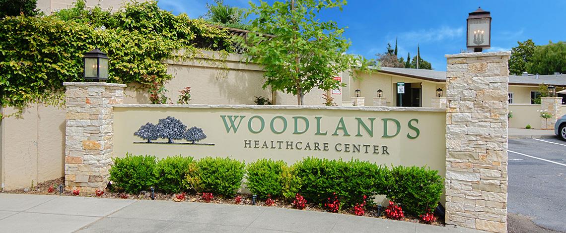 Woodlands-1140×470-5