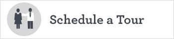 greybutton350x80-schedule