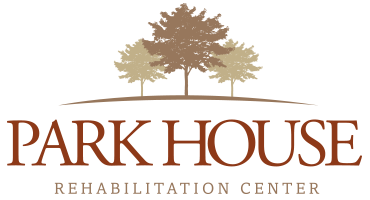 Sub Acute Care Park House Nursing And Rehabilitation Center
