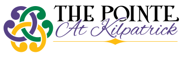 The Pointe at Kilpatrick logo