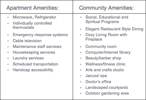 Pointekilpatrick-amenities2