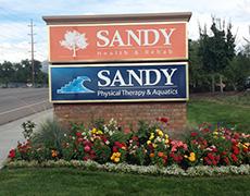 sandyaquatics-230×180-4