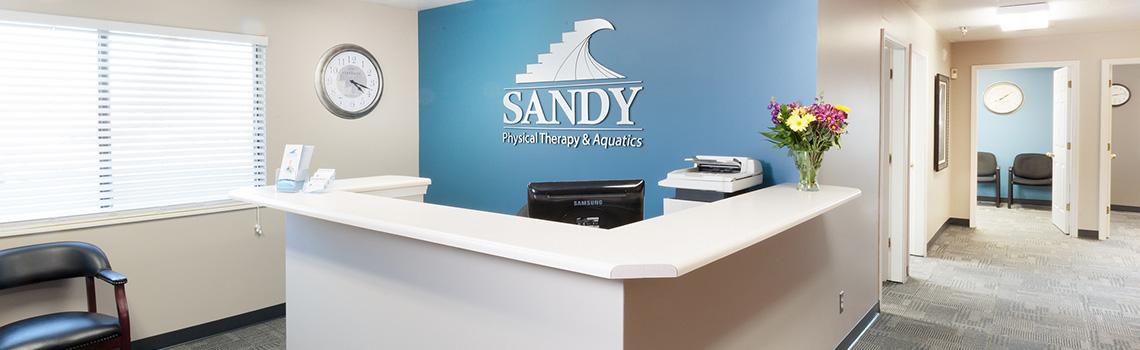 sandy-aquatic-1140×350-4
