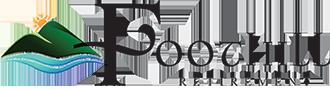 foothill-logo-3