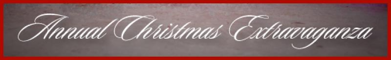 red-christmas-bannner