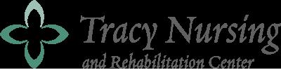 tracy-logo-400×100