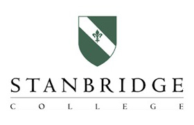 college-Stanbridge-logo3