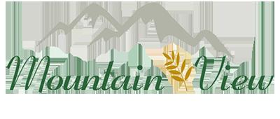 mountain-view-logo3