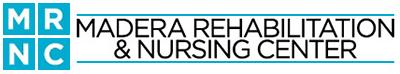 Madera-Rehab-Logo400x74