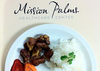 MissionPalms-350×250-2