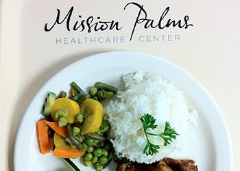 MissionPalms-350×250-3