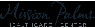 MissionPalms-logo-400×120