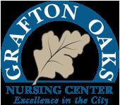GraftonOaks-logo4
