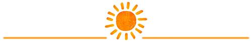 regency-sun-500x84