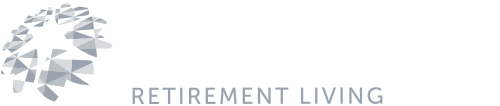 sierraregency-logo6