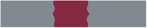 LodiNursing-logo-510×100
