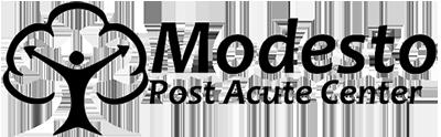 modesto-logo-400×124