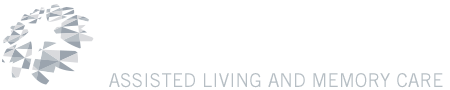 Oakwood Village Assisted Living and Memory Care Logo