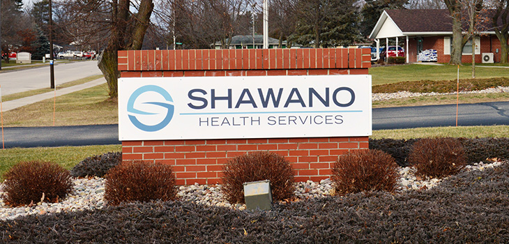 shawano-730x350-8