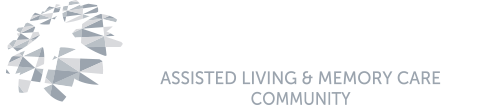 Gladding Ridge Assisted Living & Memory Care Community logo