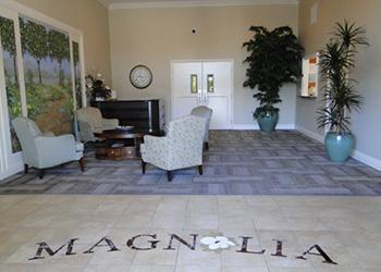 Magnolia 350u0026#215 ...