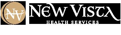 newvista-logo5