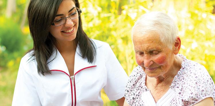 Nurse Careers