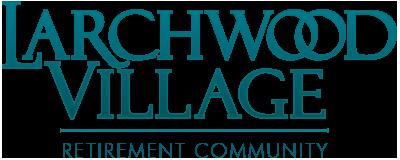 larch-logo2