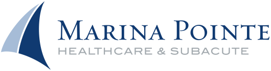 MarinaPointe-logo