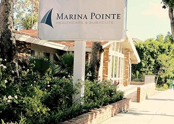 marinapointe-350×250-3