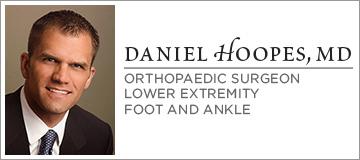 DanielHoopes-360x160D