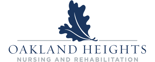 OaklandHeights-logo
