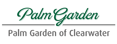 PG-logo400x150-clearwater