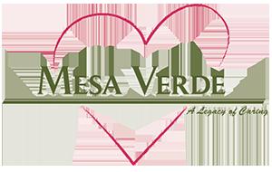 mesaverde-logo2
